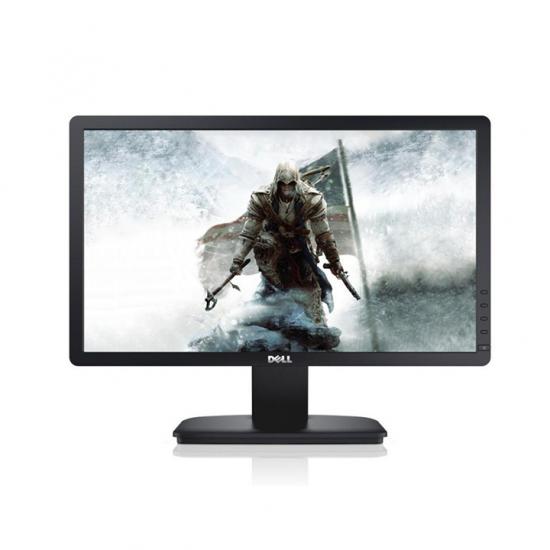 """Ecran Dell Professional E1913C 48cm 19"""" (Remis a Neuf)"""