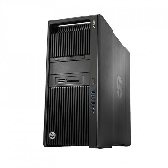 HP Workstation Z840 (Remis à Neuf)