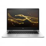 HP EliteBook X360 1030 G2 Core i7-7600U (Remis à Neuf)