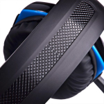 Casque gaming Kotion Each G2000