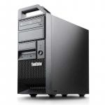 Lenovo ThinkStation E32  NVIDIA  K600 (Remis à Neuf)