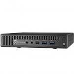 HP EliteDesk 800 G2  i5-6500T (Remis a Neuf)