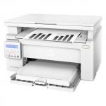 HP LaserJet Pro MFP M130nw ETHERNET / WI-FI