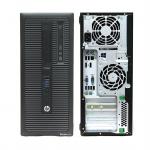 HP Prodesk 600 G1 TW G1840 (Remis à Neuf)