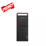 LenovoThinkCentre M700 Core i5-6400 (Remis à Neuf )