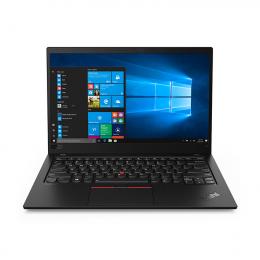 Lenovo ThinkPad X1 Carbon  Core i7-7600U (Remis à Neuf)