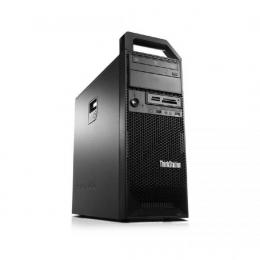 Lenovo S30 Workstation  NVIDIA Quadro K2000  (Remis à Neuf )