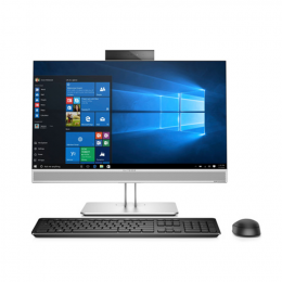 PC HP EliteOne 800 G4 AiO Tout-en-un 23.8