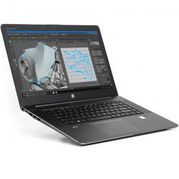 HP Zbook 15 G3 Core i7-6820HQ  NVIDIA M2000M