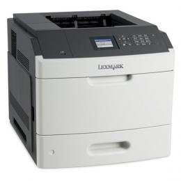 Imrimante Lexmark MS811dn (Remis à Neuf )