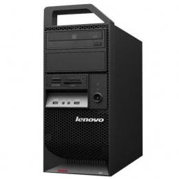 Lenovo ThinkStation Workstation E20 Xeon X3450 (Remis à Neuf )