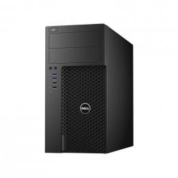 Station de travail Dell Precision T1700 MT  (Remis à Neuf )