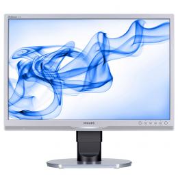 Ecran Philips LCD 220B1 (Remis a Neuf)