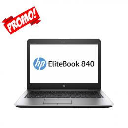 HP EliteBook 840 G3 256 Go SSD (Remis à Neuf)