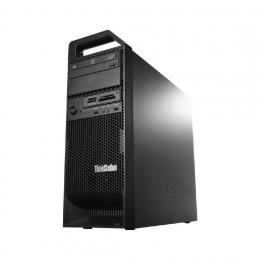 Lenovo ThinkStation S30 Workstation E5-1620 V2 (Remis a Neuf)