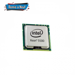 Processeur Intel® Xeon® E5520 (Remis à Neuf )