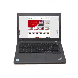 Lenovo ThinkPad T460 Core i5-6300U (Remis à Neuf)