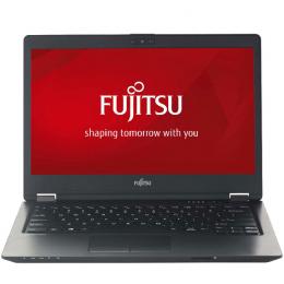 FUJITSU LIFEBOOK U748 512 Go SSD (Remis à Neuf )