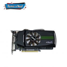 Nvidia GeForce GTX 460 1 Go