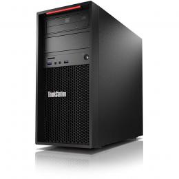 Lenovo ThinkStation P300 (Remis à Neuf )