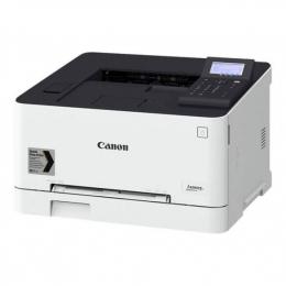 Canon i-SENSYS LBP621Cw Ethernet / Wi-Fi
