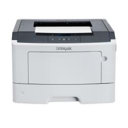 Imprimante Lexmark MS410dn  (Remis à neuf)