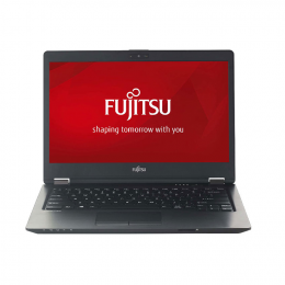 FUJITSU  LIFEBOOK U748 16 Go DDR4 (Remis à Neuf )
