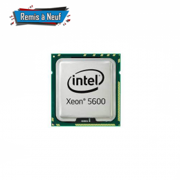 Processeur Intel® Xeon® E5630 (Remis à Neuf )