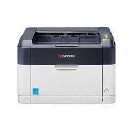 Imprimante KYOCERA Laser  FS-1040 (Remis à Neuf)