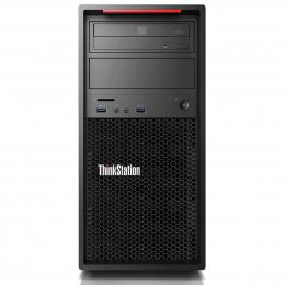 Lenovo ThinkStation P410  E5-1620 v4 (Remis à Neuf)
