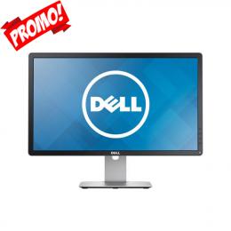 Ecran Dell P2314HD (Remis à Neuf )