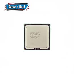 Processeur Intel® Xeon® E5345 (Remis à Neuf )
