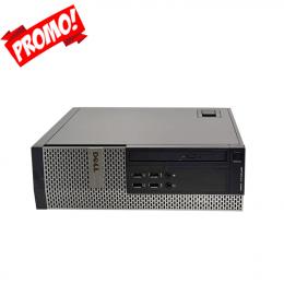 DELL Optiplex 7020 SFF (Remis à Neuf)