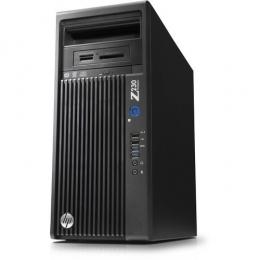 HP Z230 Core i7-4790 3.60Ghz  GeForce GTX 1650 (Remis à Neuf)