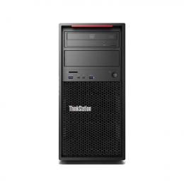 Lenovo ThinkStation P320 E3-1225 v5 (Remis à Neuf)